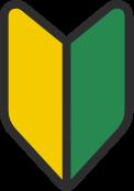 ウォーハンマーロゴ